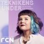 Artwork for Teaser trailer: Teknikens under