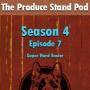 Artwork for Episode 0407: Super Hard Easter