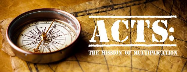 Acts 10:1-11:18 Part Deux
