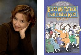 Catholic Moments #139 - Susie Lloyd
