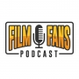 Artwork for Film Fans Review: The Equalizer 2 (spoilervrij)