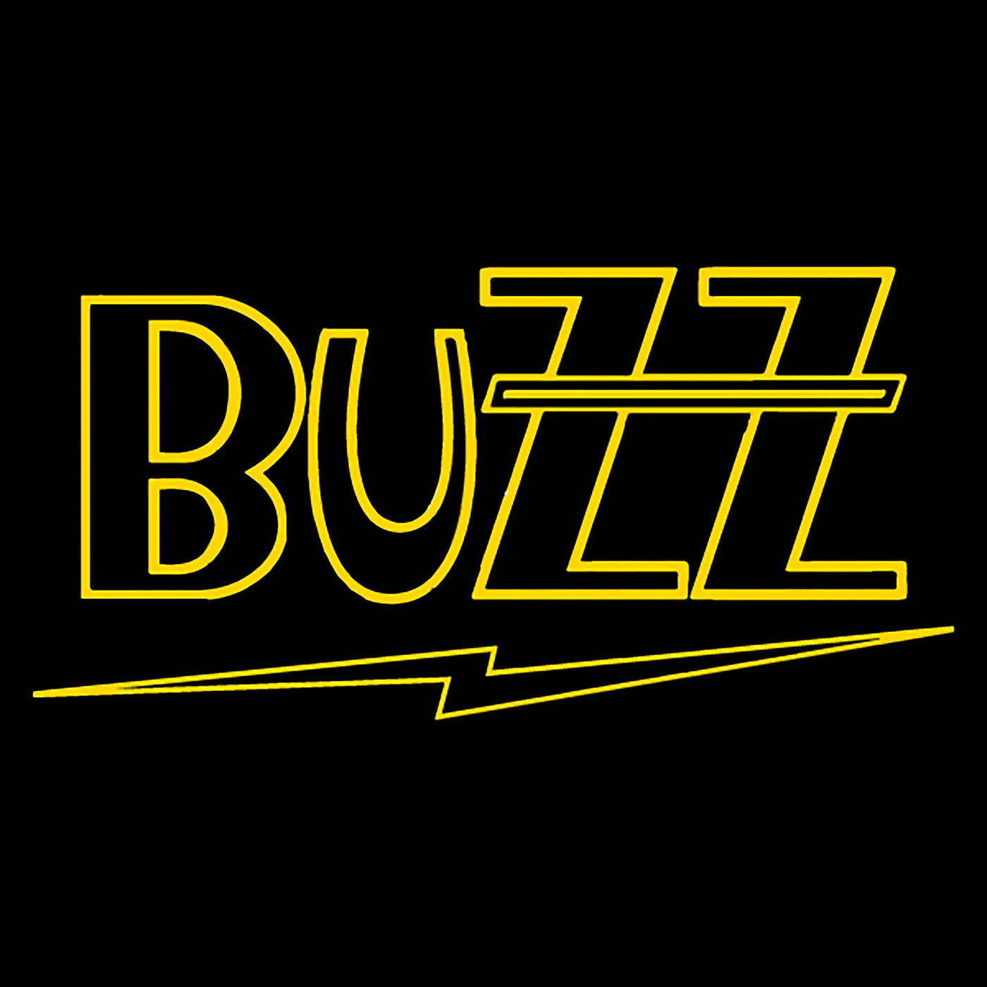 Digital Production BuZZ show art