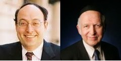 Special Shiur: Insights in the Nature of Birkat Hagomel