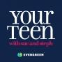 Artwork for Turning Around Teenage Entitlement