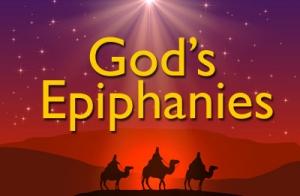 FBP 532 - God's Epiphanies