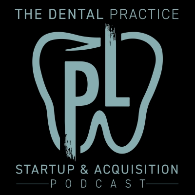 The Dental Startup and Acquisition Podcast show image