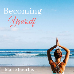 becomingyourself's podcast