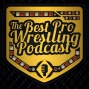 Artwork for Ep 115 -  A Grappling Hook in a Wrestling Angle.