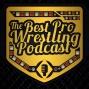 Artwork for Ep 146 - The Best Monster Truck/Rap Podcast
