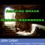 Artwork for Amazing Grace / Gracia Asombrosa