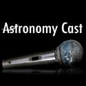 Astronomy Cast Ep. 513