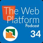 34: Tenon.io & Web Accessibility