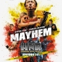 Artwork for Mayhem - The Killing of a Sacred Deer - Episode 241 - Horror News Radio