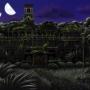 """Artwork for 04: O.U.R.S. Chronicle: The Rift """"Quinn"""""""