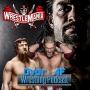 Artwork for WWE Wrestlemania 37