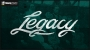 Artwork for Legacy: A Mother's Legacy 5-11-14