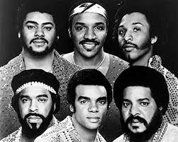 The Isley Brothers - Who's That Lady? Time Warp Radio Song of The Day