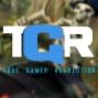 Artwork for TGRCast #02 - Universo de Piratas nos Games