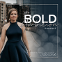 Artwork for Episode 19: Pushing Through Limiting Beliefs & Why Should Needs To Be Removed From Your Vocabulary with Kassie Rhodenizer