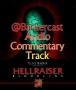 Artwork for Hellraiser Bloodline Audio Commentary