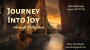 Artwork for Journey Into Joy {Philippians} Week 3