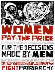 Hal Sparks Radio Prgm -- Fetal Masturbation Leads to 20-week Abortion Ban Segment, 6/22/13