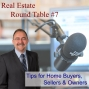 Artwork for Winnipeg Real Estate Round Table Ep. 7