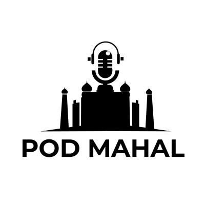Pod Mahal show image