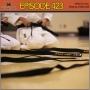 Artwork for Episode 423 - When Do You Deserve A Black Belt