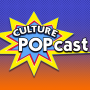 Artwork for Culture POPCast #3: COBRA KAI Composers