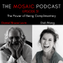 Artwork for Ep 051 The Power of Being Complimentary with Didi Wong