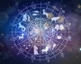Artwork for Archetypal Astrology: Learn Your Life's Purpose with Josh Hedaya