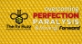 Artwork for Overcoming Perfection Paralysis - Rx Buzz - PPN Episode 757