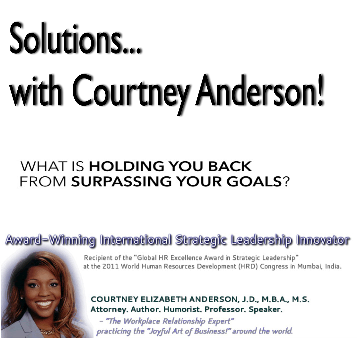 courtneyanderson logo