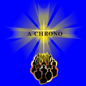 A Chrono