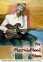 Artwork for The BluzNdaBlood Show #189, Double Shots of Blues, Part 2!