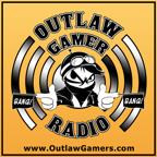 Outlaw Gamer Radio