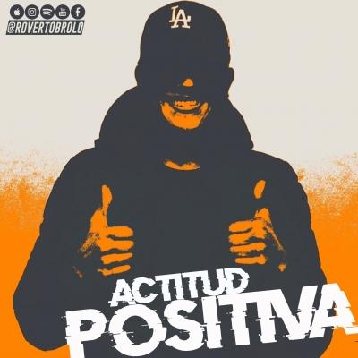 Actitud Positiva show image