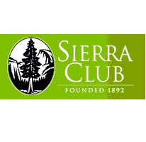 Sierra Club's Scott Dye on Bannister Federal Complex Avoiding Superfund National Priority List