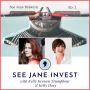 Artwork for See Jane Network with Kelly Hoey