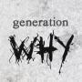 Artwork for Cullen Davis - 221 - Generation Why