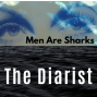 Artwork for The Diarist Psychological Fiction