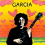 Artwork for Not Fade Away (Replay) Jerry Garcia: Celebrating the 25th Anniversary of Captain Trips' Death