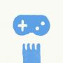 Artwork for Krister Collin (Freelance Game Developer)