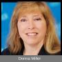 Artwork for BONUS-Donna Miller: We Have It! Let's Use It! Women Helping Women