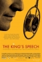 Artwork for 60. The King's Speech / 'Mouth' Idioms