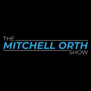 The Mitchell Orth Show