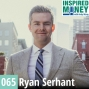 """Artwork for 065: How to Sell and Earn More Like a """"Million Dollar Listing New York"""" Star 