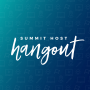 Artwork for 034: Boost Summit Signups Through Your Registration Page + Email Sequences with Elli Runkles