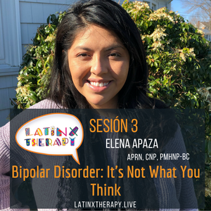 Bipolar Disorder: It's Not What You Think